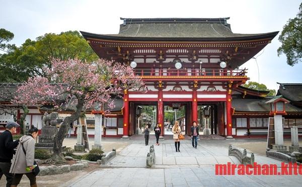 Đối với người Nhật , đi du lịch nước ngoài là nguy hiểm
