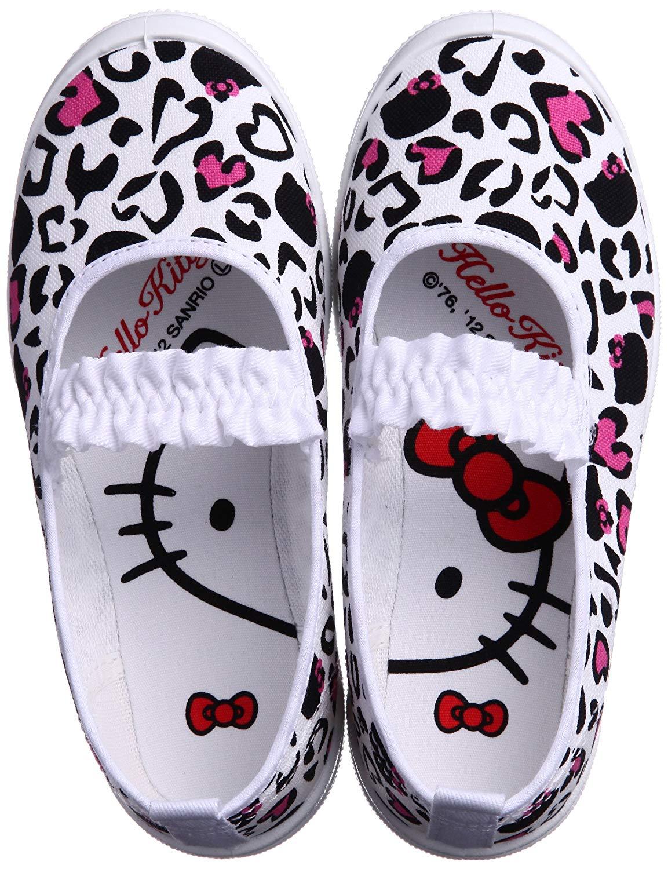 Uwabaki Hello Kitty