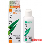 Eau de Muge – Medicated Acnes Lotion