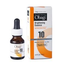 Obagi Vitamin C Serum – C10