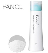 FANCL WASHING POWDER (II) (MOISTURE )