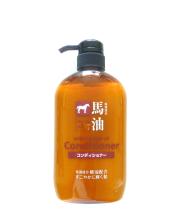 Horse oil conditoner