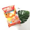 Bột Hotcake Mix của Nhật