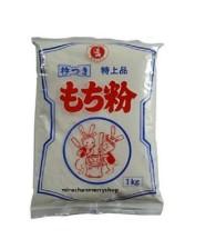 Bột Mochiko 1kg
