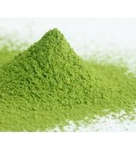 Bột trà xanh nguyên chất hiệu Uji của Kyoto