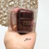 Cherry Blossom Skin Cream of Geisha, 60g