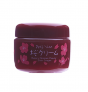 Cherry Blossom Skin Cream of Geisha, 60g
