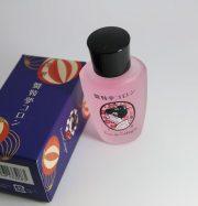 Nước hoa Kyoto hương Hoa Anh Đào cho các nàng Geisha, 20ml