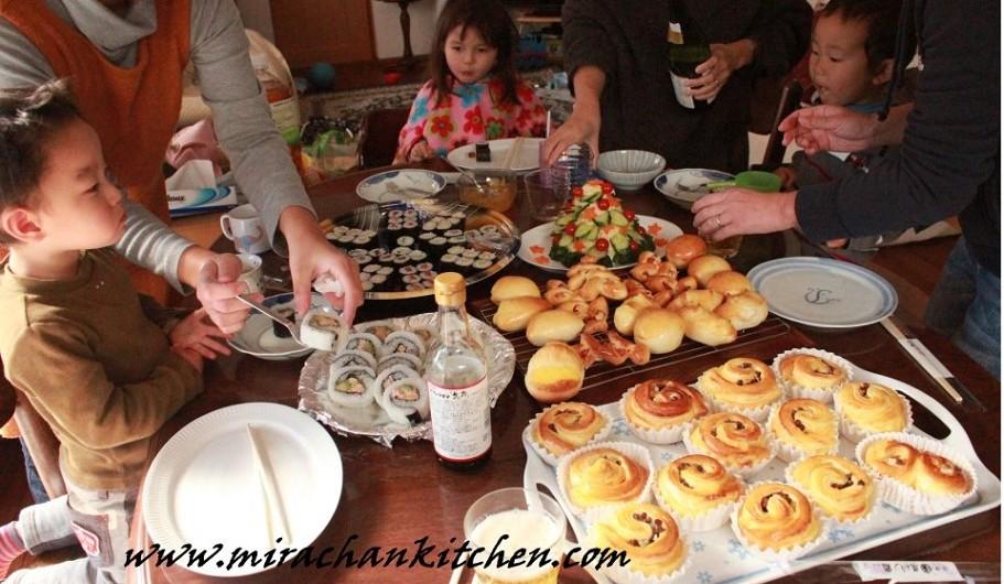 Tìm hiểu tính cách người Nhật khi người Nhật đi du lịch