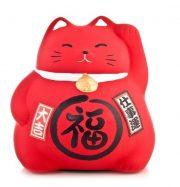meo-maneki-neko-bung-phe-do-cao-12-cm