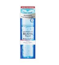 Aqualabel Whitening Jelly Essence -Shiseido