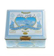 Bánh Shiroi Koibito hộp 36 cái