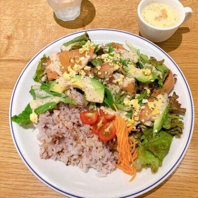 Gạo ngũ cốc của Nhật Zakkokumai