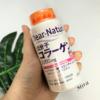 Collagen cá của Nhật