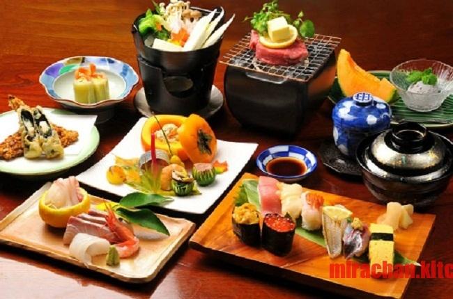 Ai yêu thích hàng Nhật nhất thế giới