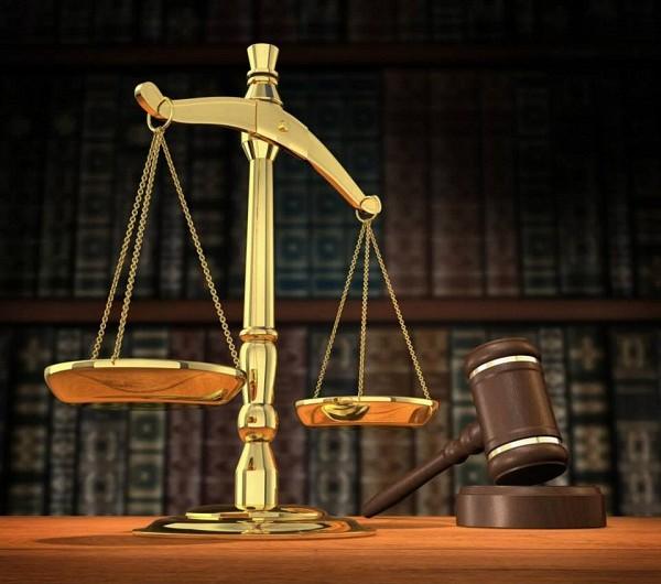Tình nghĩa ở Việt Nam và pháp luật ở Nhật