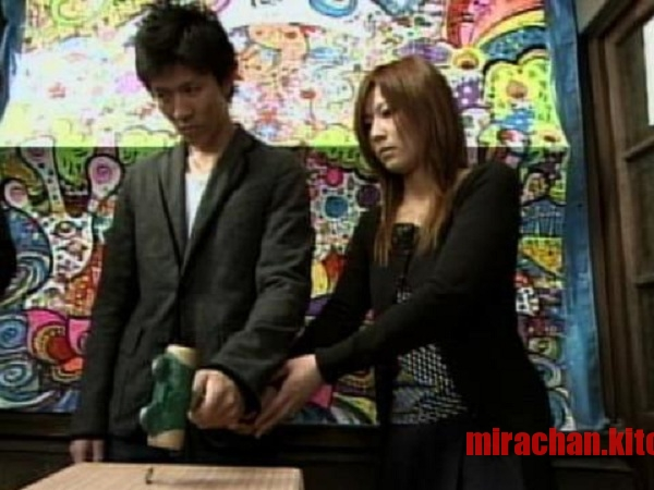 Ly dị và quyền nuôi con kì lạ ở Nhật