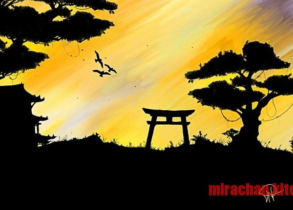 Sự lạnh lùng của người Nhật – Tò mò là một tính xấu