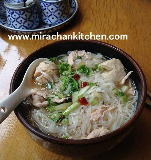 Văn hóa ăn uống - Người Nhật khác người Việt điểm nào