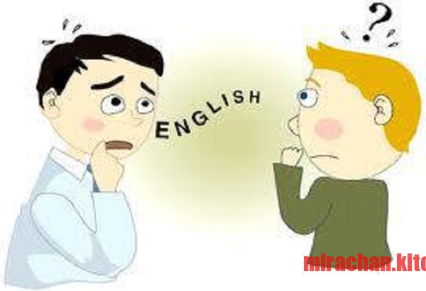 Vì sao khả năng ngoại ngữ của người Nhật lại kém