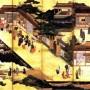Vì sao nước Nhật ít bị xâm lược nhất trên thế giới