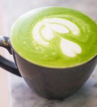 Matcha-latte-marron