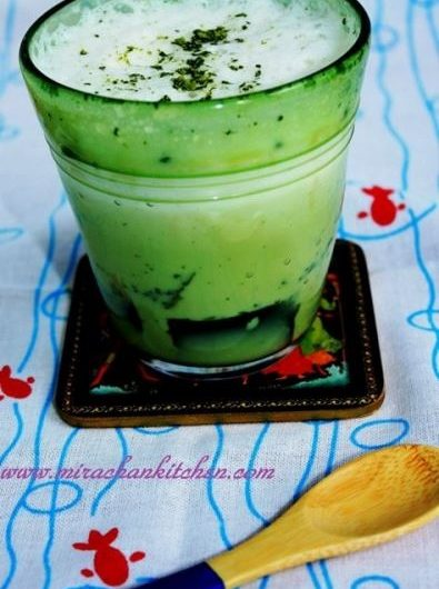 ruou-matcha-voi-jelly-tra-xanh