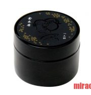 kyoto maiko hand and body cream