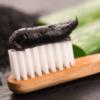 Kem đánh răng than tre Nhật Bản