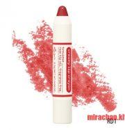 g-ms-1497-ettusais-creamy-lip-crayon-rd1
