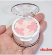 Phấn má hồng Ettusais Sakura cheek color CB
