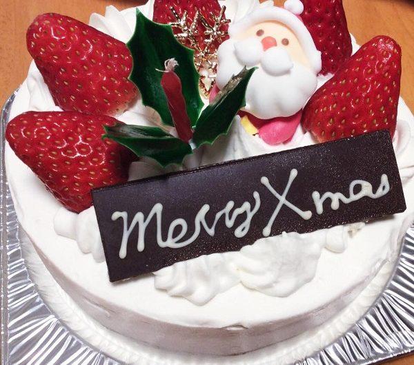 Giáng Sinh ở Nhật có gì hay