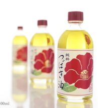 kazurasei-tsubaki-oil
