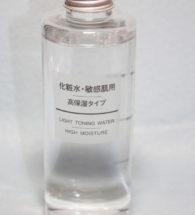 muji-light-toning-water