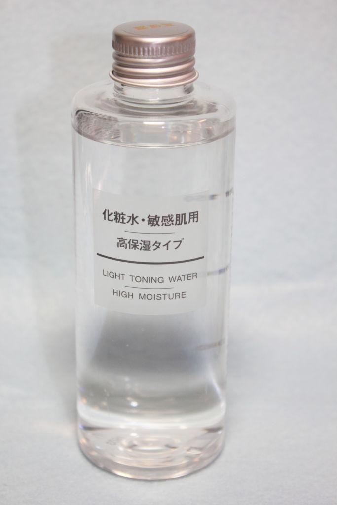 muji-light-toning-water