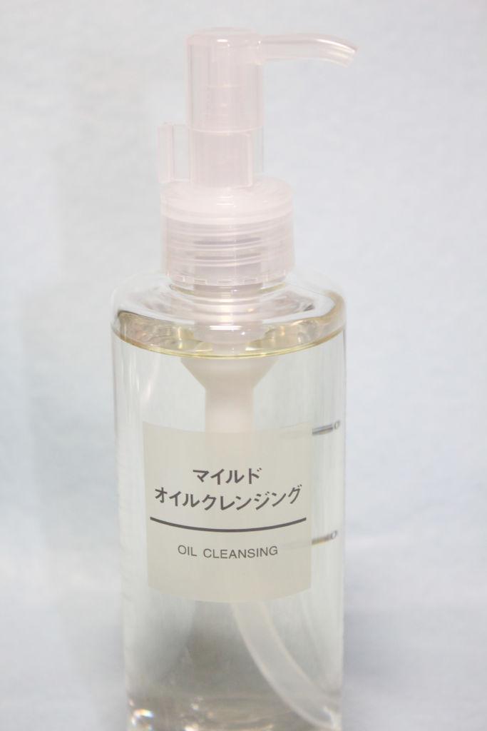 muji-oil-liquid-cleansing-200ml