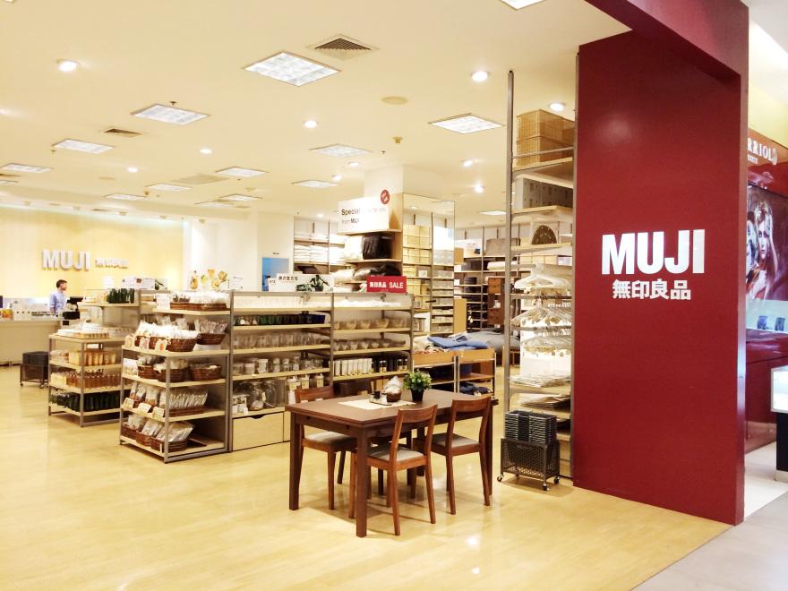 muji-store-4