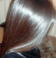 tsubaki oil for hair