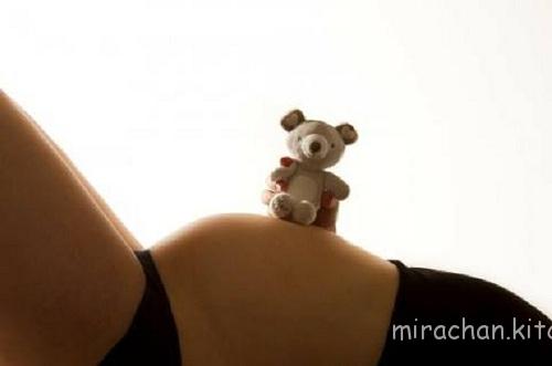 Bầu bí nên ăn gì trong giai đoạn 3 tháng đầu của thai kì