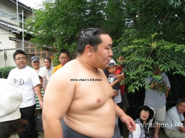 Võ sĩ sumo