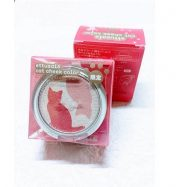 Ettusais Cat Cheek Color (Pink)