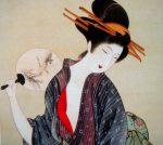 Truyền Thống Kyoto