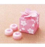 Sakura Candy ( Quà tặng)