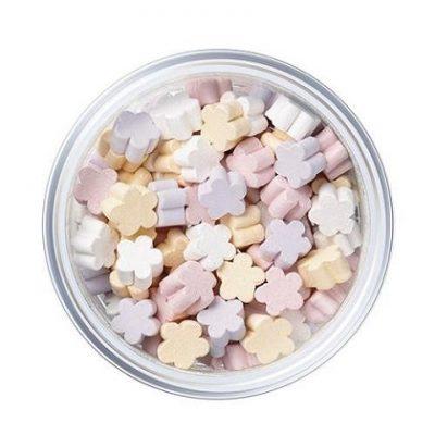 Ettusais Sakura Beads Face Powder