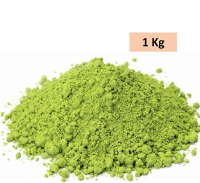 Kyoto Matcha Powder ume 1 go 1kg