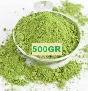 Culinary Matcha Powder