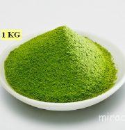Matcha power ume 1 go của Kyoto 1kg