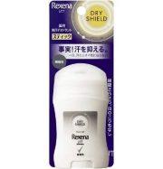 Lăn khử mùi Rexena Dry Shield ( không mùi )