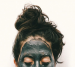 Charcoal Skincare