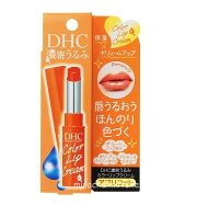 Color lip cream DHC